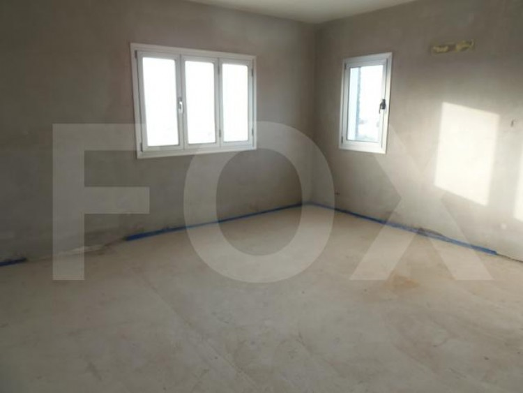 For Sale 5 Bedroom Detached House in Makedonitissa, Nicosia 3