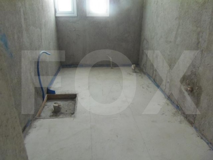 For Sale 5 Bedroom Detached House in Makedonitissa, Nicosia 4