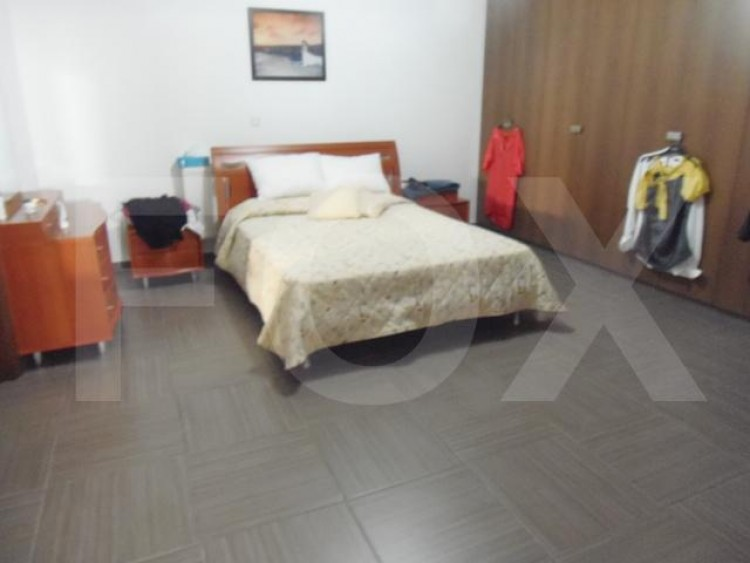For Sale 5 Bedroom Detached House in Makedonitissa, Nicosia 6