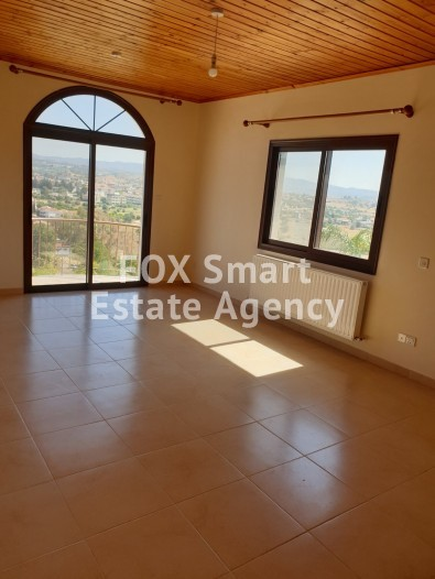 For Sale 5 Bedroom  House in Pyrgos Lemesou, Limassol 10