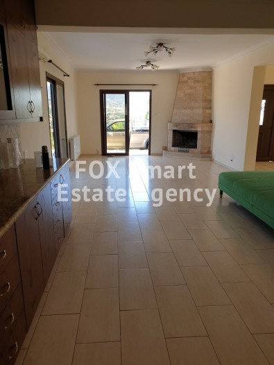 For Sale 5 Bedroom  House in Pyrgos Lemesou, Limassol 14