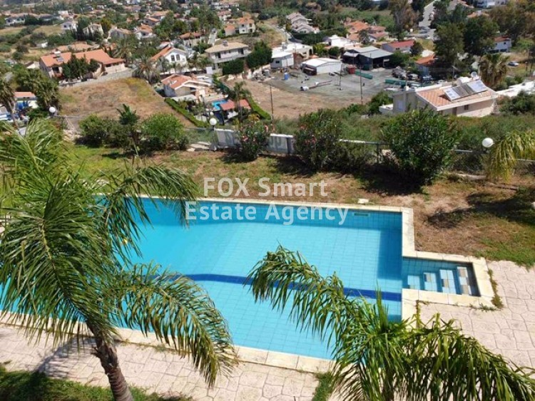 Property to Rent in Limassol, Pyrgos Lemesou, Cyprus