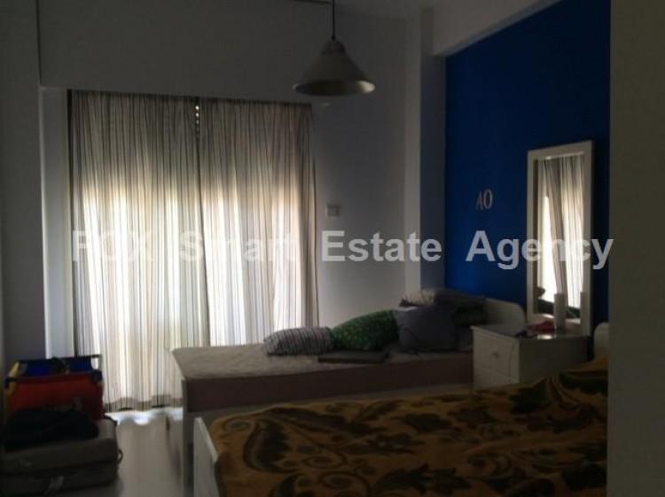For Sale 2 Bedroom Apartment in Potamos germasogeias, Limassol 15