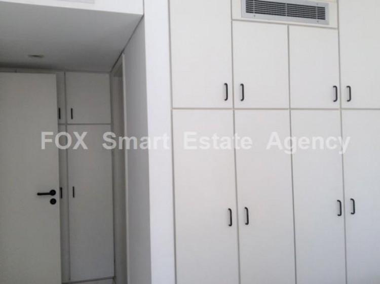 For Sale 2 Bedroom Apartment in Potamos germasogeias, Limassol 19