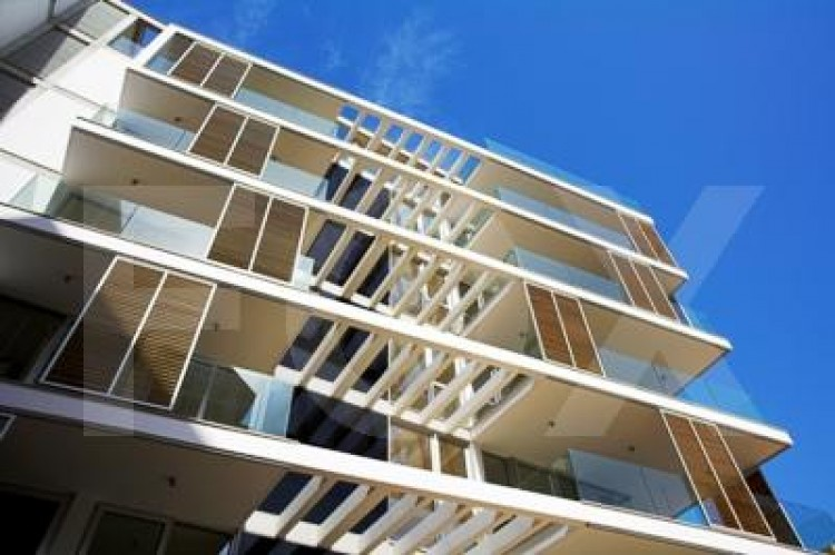 For Sale 3 Bedroom Apartment in Neapoli, Limassol 19