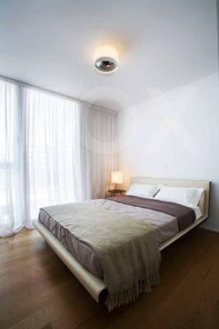For Sale 3 Bedroom Apartment in Neapoli, Limassol 6