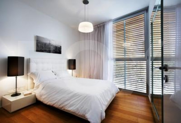 For Sale 3 Bedroom Apartment in Neapoli, Limassol 7
