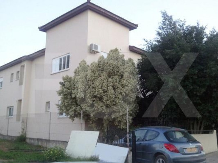 For Sale 5 Bedroom Detached House in Archangelos, Archangelos Michail, Nicosia 3