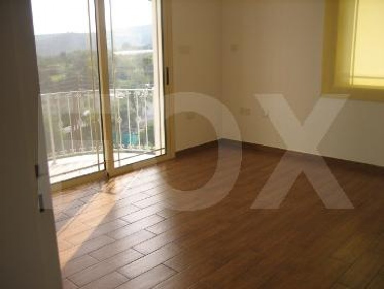 For Sale 5 Bedroom Detached House in Pyrgos lemesou, Limassol 13