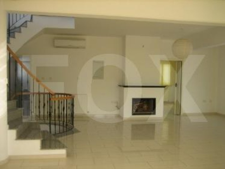 For Sale 5 Bedroom Detached House in Pyrgos lemesou, Limassol 3
