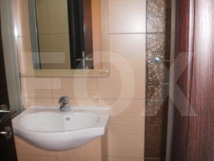 For Sale 5 Bedroom Detached House in Columbia, Limassol 11
