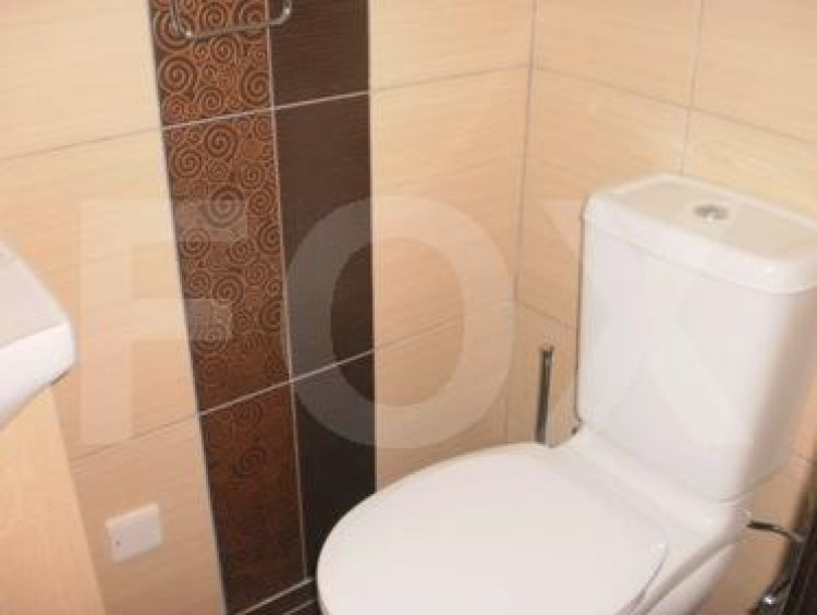 For Sale 5 Bedroom Detached House in Columbia, Limassol 12