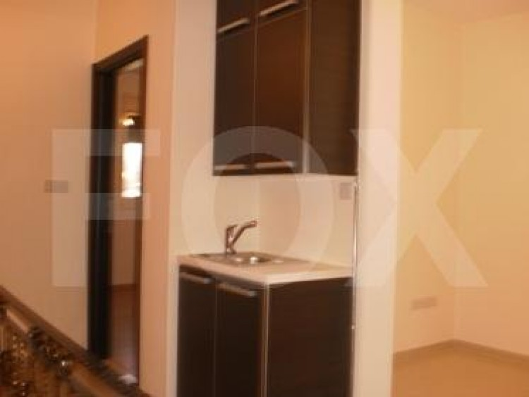 For Sale 5 Bedroom Detached House in Columbia, Limassol 13