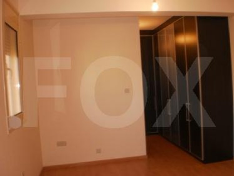 For Sale 5 Bedroom Detached House in Columbia, Limassol 14