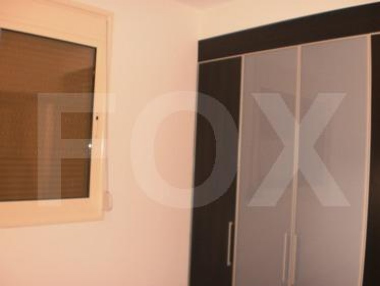 For Sale 5 Bedroom Detached House in Columbia, Limassol 19