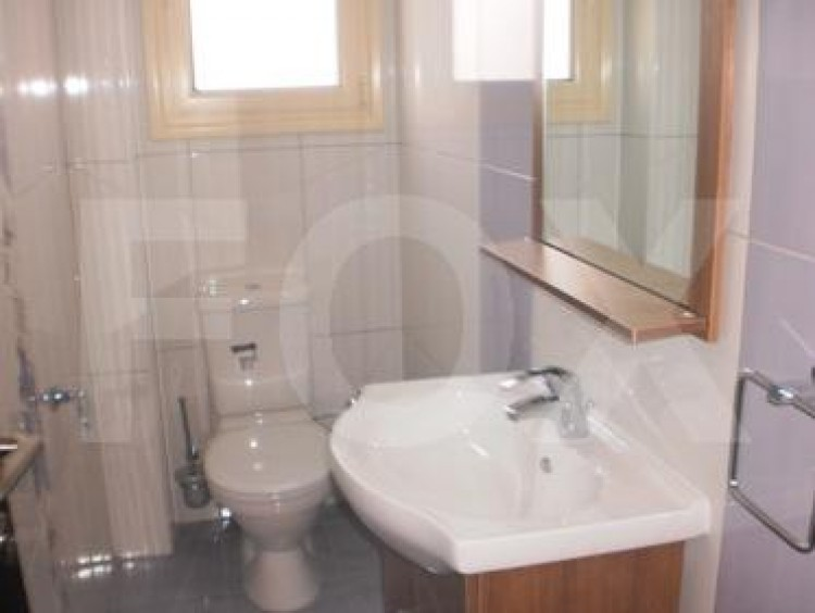 For Sale 5 Bedroom Detached House in Columbia, Limassol 21