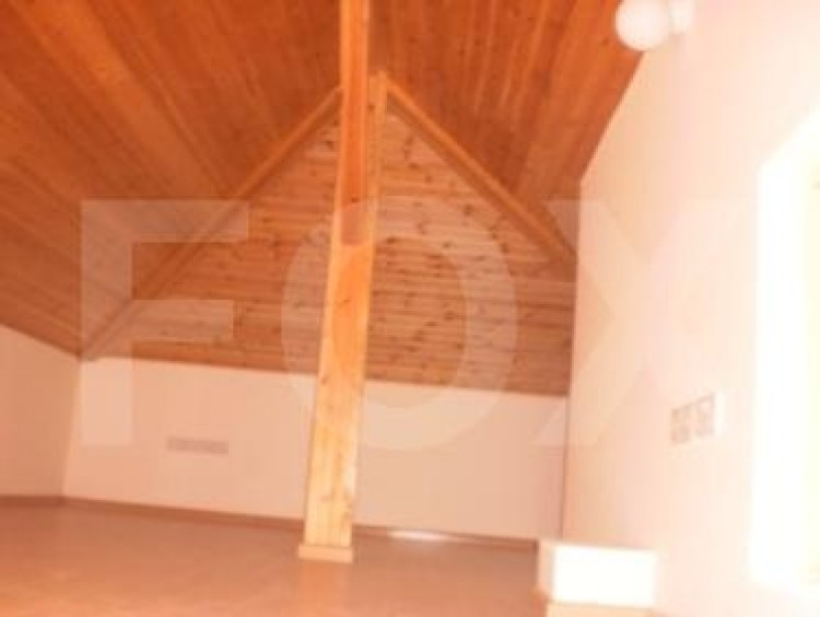 For Sale 5 Bedroom Detached House in Columbia, Limassol 24