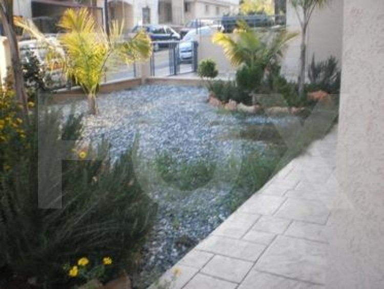 For Sale 5 Bedroom Detached House in Columbia, Limassol 27