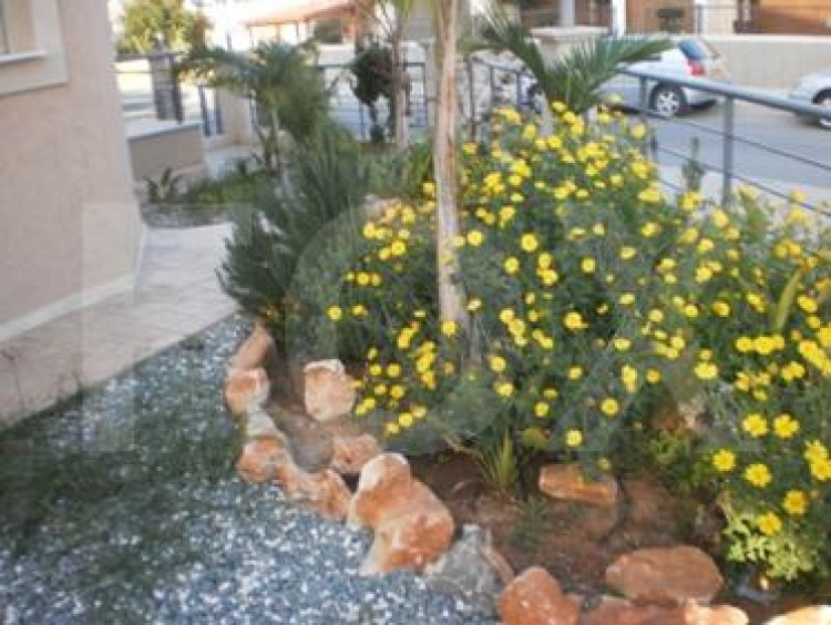 For Sale 5 Bedroom Detached House in Columbia, Limassol 29