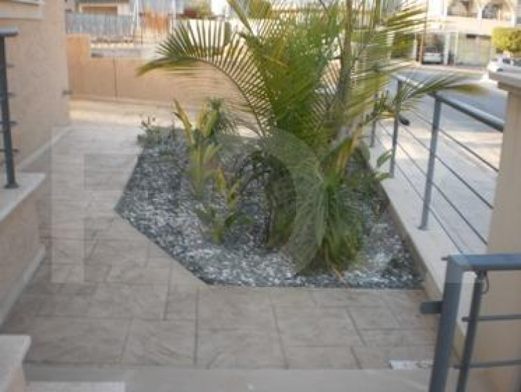 For Sale 5 Bedroom Detached House in Columbia, Limassol 30