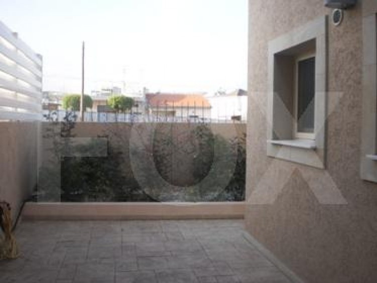 For Sale 5 Bedroom Detached House in Columbia, Limassol 4