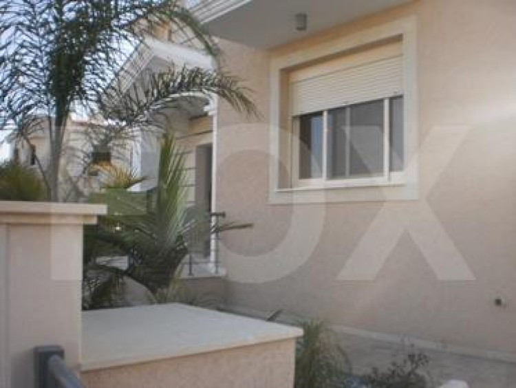 For Sale 5 Bedroom Detached House in Columbia, Limassol 6