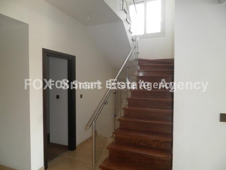 For Sale 5 Bedroom  House in Agioi Trimithias, Nicosia  10