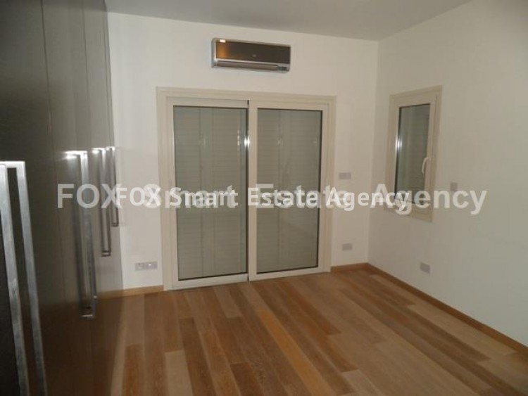 For Sale 5 Bedroom  House in Agioi Trimithias, Nicosia 20
