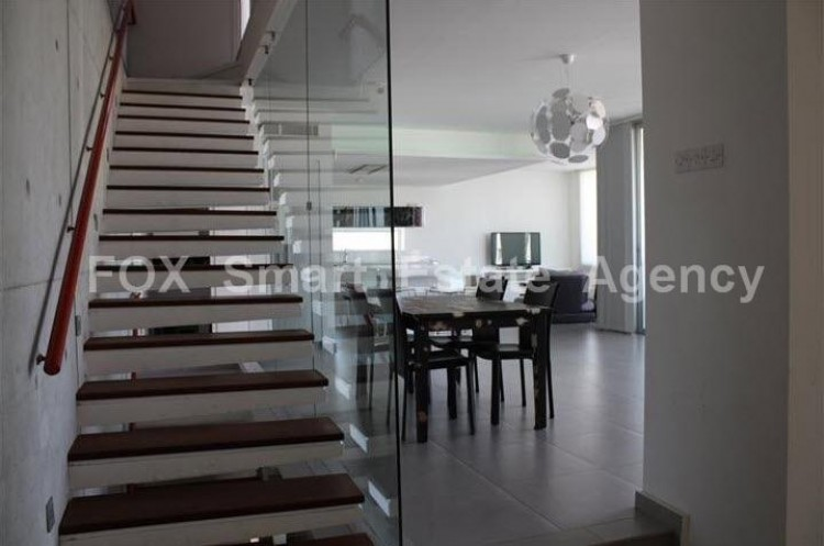 For Sale 4 Bedroom Detached House in Kallithea, Nicosia 10