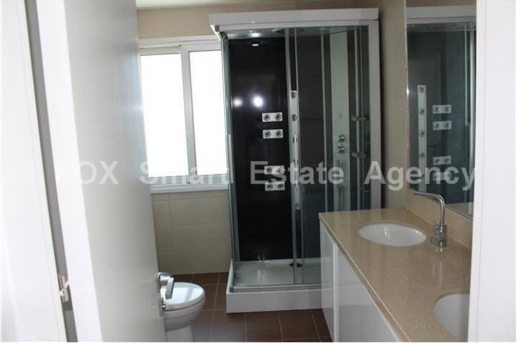 For Sale 4 Bedroom Detached House in Kallithea, Nicosia 18