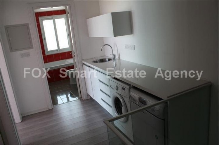For Sale 4 Bedroom Detached House in Kallithea, Nicosia 20