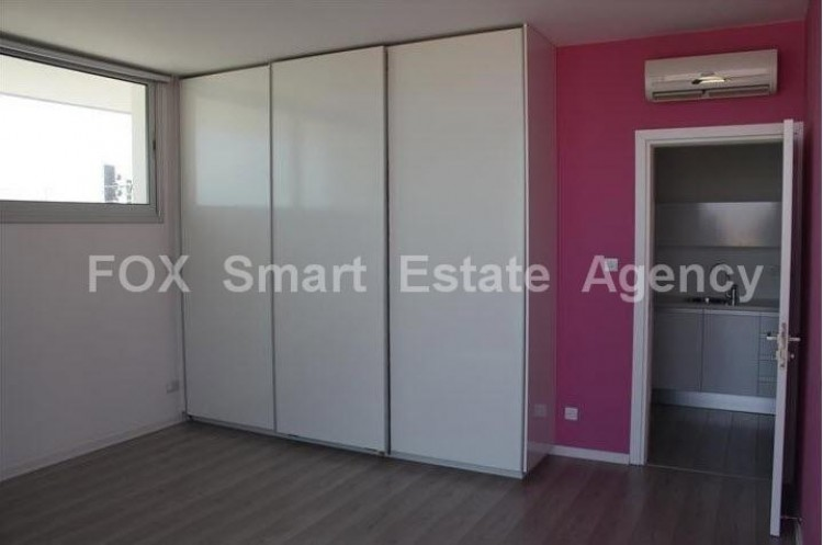 For Sale 4 Bedroom Detached House in Kallithea, Nicosia 24