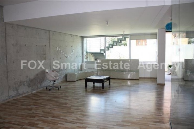 For Sale 4 Bedroom Detached House in Kallithea, Nicosia 32