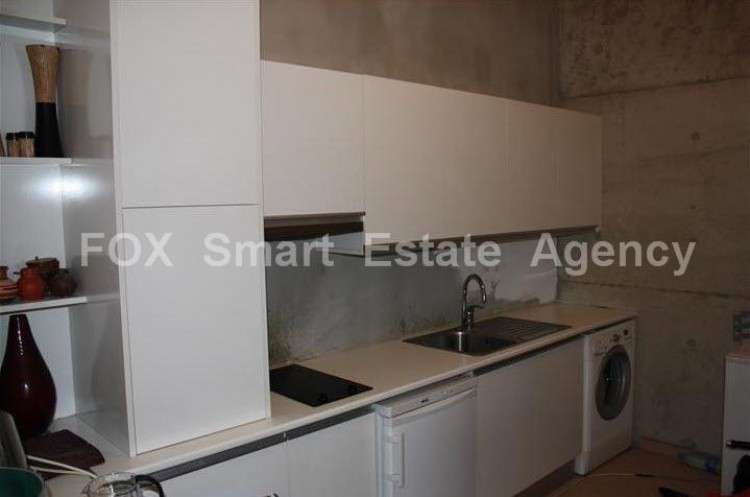 For Sale 4 Bedroom Detached House in Kallithea, Nicosia 33