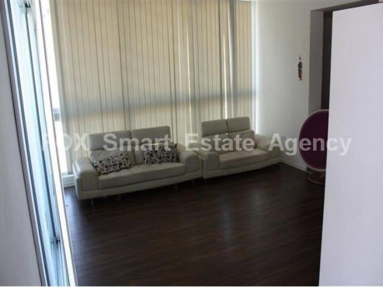 For Sale 4 Bedroom Detached House in Kallithea, Nicosia 7