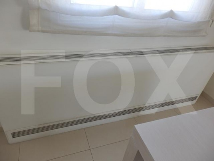 For Sale 3 Bedroom Apartment in Lykavitos, Nicosia 10
