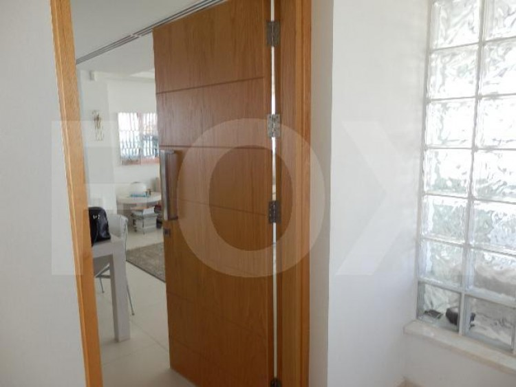 For Sale 3 Bedroom Apartment in Lykavitos, Nicosia 2