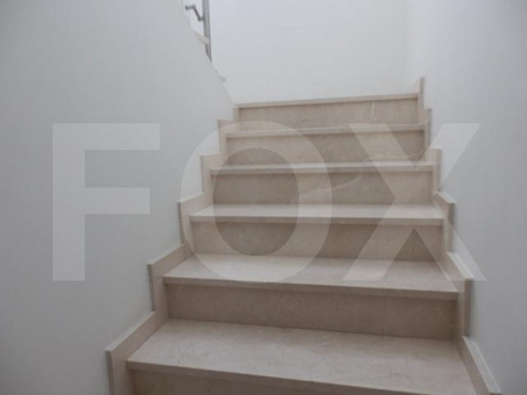 For Sale 3 Bedroom Apartment in Lykavitos, Nicosia 22