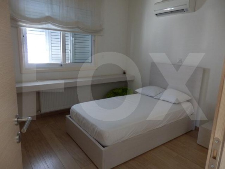 For Sale 3 Bedroom Apartment in Lykavitos, Nicosia 33