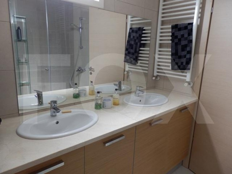 For Sale 3 Bedroom Apartment in Lykavitos, Nicosia 35