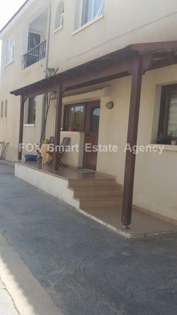 For Sale 3 Bedroom Detached House in Elea, Geroskipou, Paphos 3