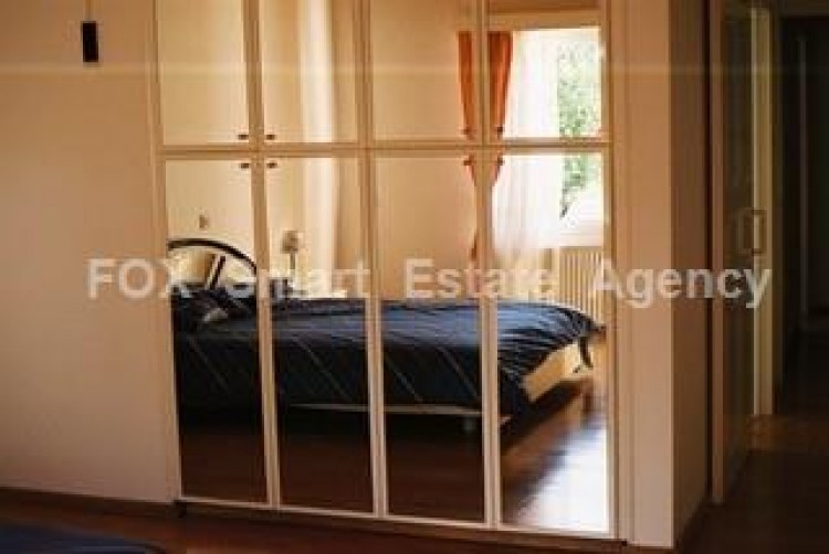 For Sale 3 Bedroom Detached House in Kapedes, Nicosia 18