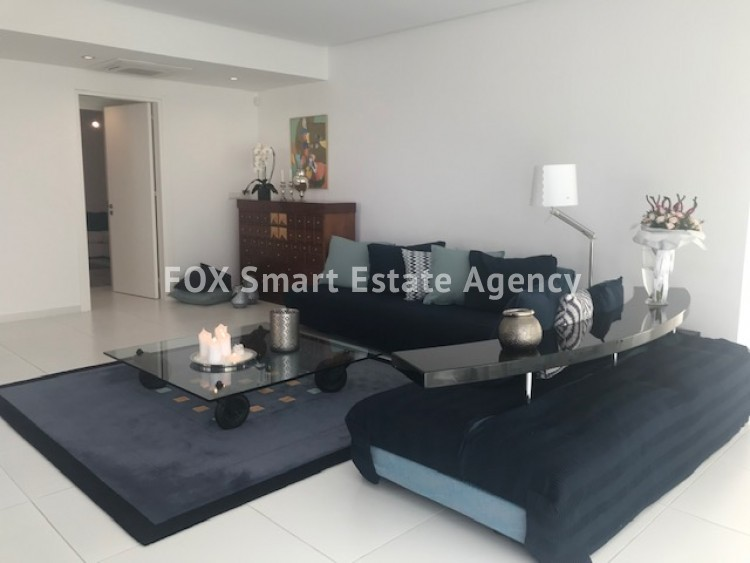 For Sale 5 Bedroom Detached House in Mouttagiaka, Limassol 14