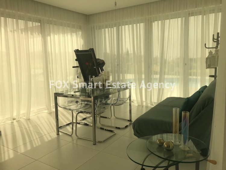 For Sale 5 Bedroom Detached House in Mouttagiaka, Limassol 15