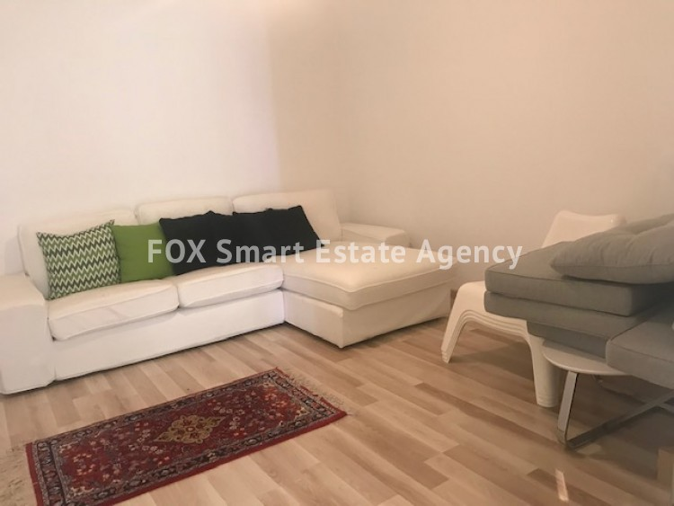 For Sale 5 Bedroom Detached House in Mouttagiaka, Limassol 8