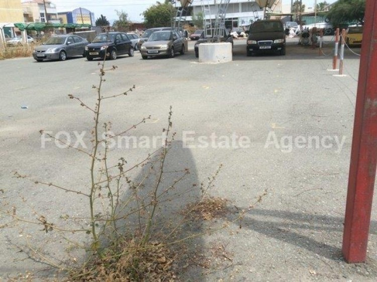 Property for Sale in Limassol, Omonoia, Cyprus