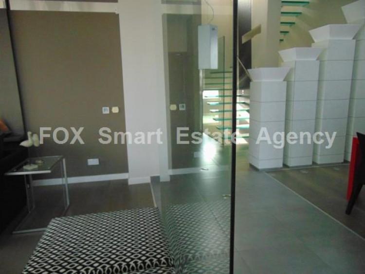 For Sale 5 Bedroom Detached House in Aglantzia, Nicosia 9