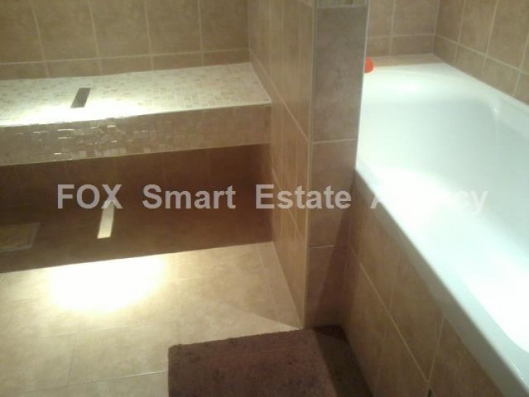 For Sale 3 Bedroom Detached House in Peyia, Pegeia, Paphos 15