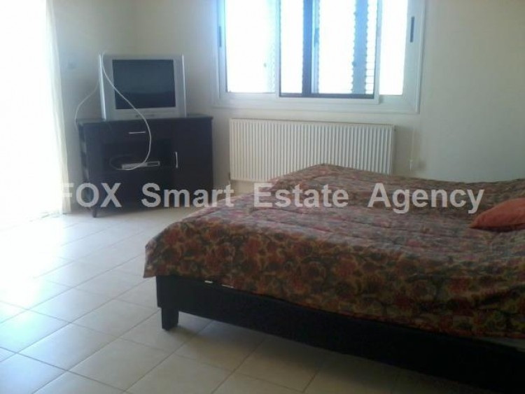 For Sale 3 Bedroom Detached House in Peyia, Pegeia, Paphos 20