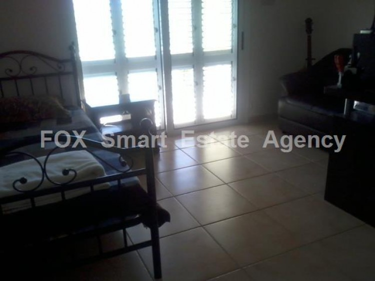 For Sale 3 Bedroom Detached House in Peyia, Pegeia, Paphos 9